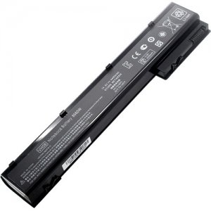 eReplacements QK641AA-ER Compatible Laptop Battery Replaces HP QK641AA