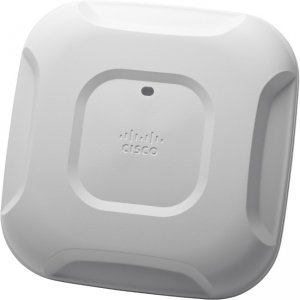 Cisco AIR-AP3702I-UXK9C Aironet Wireless Access Point