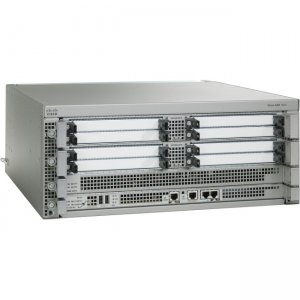 Cisco C1-ASR1004/K9 ONE Router Chassis