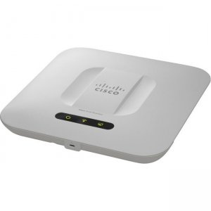 Cisco WAP551-E-K9 Single Radio 450Mbps Access Point with PoE