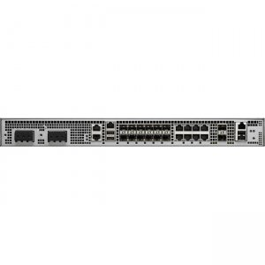 Cisco ASR-920-12SZ-IM Router