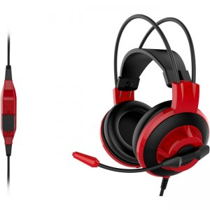 MSI DS501 GAMING HEADSET Gaming Headset
