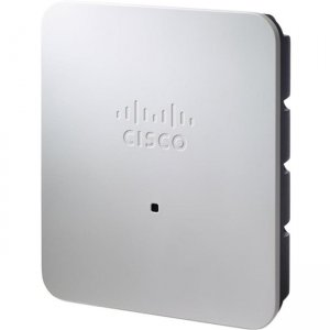 Cisco WAP571E-B-K9 Wireless-AC/N Dual Radio Outdoor Wireless Access Point