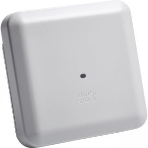 Cisco AIR-AP3802I-EK910 Aironet Wireless Access Point