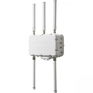 Cisco AIR-CAP1552SD-B-K9 Aironet Wireless Access Point