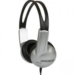 Koss UR10 HB Headphone