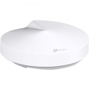 TP-LINK Deco M5(1-pack) Wireless Access Point