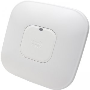 Cisco AIR-CAP3602ITK9-RF Aironet Access Point - Refurbished