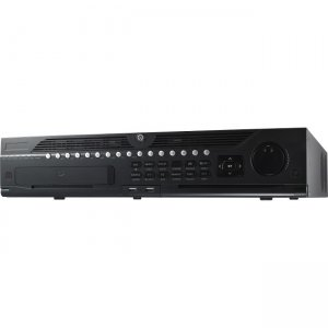 Hikvision DS-9616NI-I8-48TB Network Video Recorder