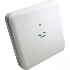 Cisco AIR-AP1832I-R-K9C Aironet Wireless Access Point