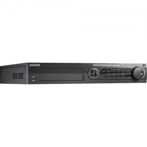 Hikvision DS-7308HUHI-F4/N-10TB Turbo HD DVR
