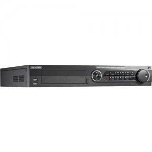 Hikvision DS-7316HUHI-F4/N-24TB Turbo HD DVR