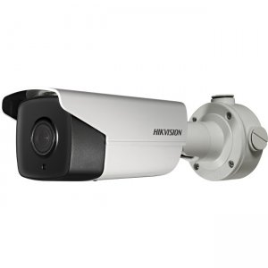 Hikvision DS-2CD4A26FWD-IZHS/P 2MP ANPR Ultra-Low Light Bullet Camera