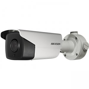 Hikvision DS-2CD4A26FWD-IZHS8/P 2MP ANPR Ultra-Low Light Bullet Camera