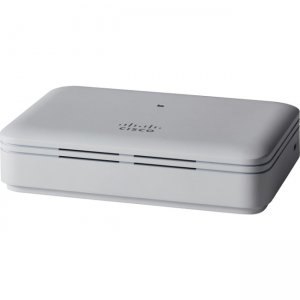 Cisco AIR-AP1815T-B-K9 Wireless Access Point