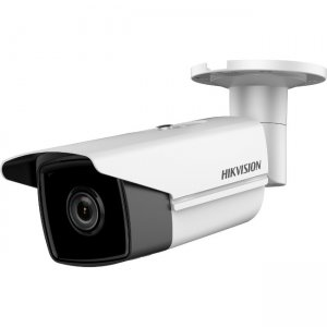 Hikvision DS-2CD2T25FWD-I5 2.8 2 MP Ultra-Low Light Network Bullet Camera