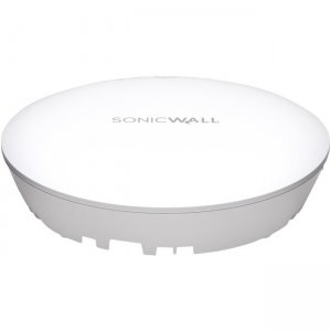 SonicWALL 01-SSC-2483 SonicWave Wireless Access Point