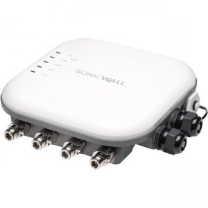 SonicWALL 01-SSC-2549 SonicWave Wireless Access Point