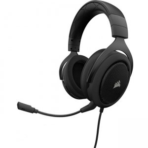 Corsair CA-9011170-NA Stereo Gaming Headset