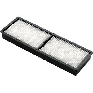 Epson V13H134A55 Replacement Air Filter