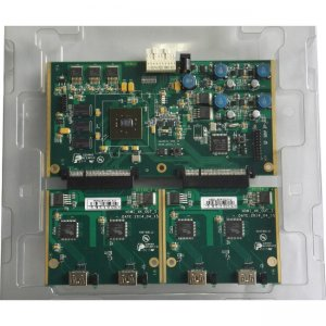 TRICOLOR AP-4HO Apollo HDMI Output Card