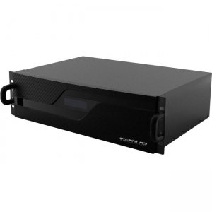 TRICOLOR HADES-380-2U Video Wall Controller