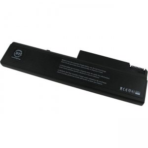 V7 486296-001-V7 Battery For Select HP EliteBook Laptops