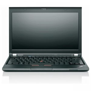 Ingram - Certified Pre-Owned X230-I5-26-8-128-10P ThinkPad X230 Notebook - Refurbished