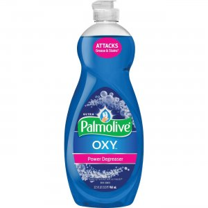 Palmolive 04273 Ultra Oxy Degreaser CPC04273