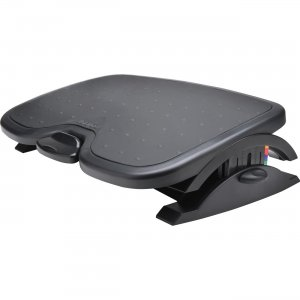 Kensington 52789 SmartFit Solemate Plus Foot Rest KMW52789