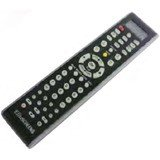 Elite Screens ZR800D Universal Learning Remote Control