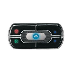 Motorola T605 Car Hands-free Kit