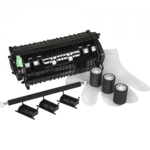 Ricoh 407329 Maintenance Kit