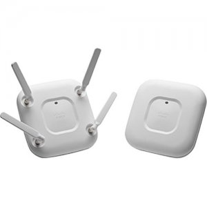 Cisco AIR-AP2702E-UXK910 Aironet Wireless Access Point