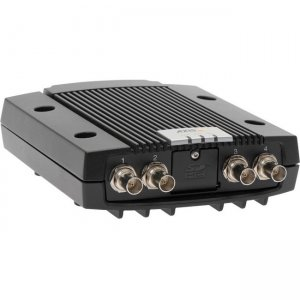 AXIS 0742-021 Video Encoder