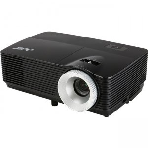Acer MR.JLE11.00H DLP Projector