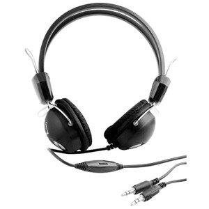 Urban Factory MHD07UF Crazy Headset