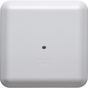 Cisco AIR-AP2802I-Q-K9 Aironet Wireless Access Point
