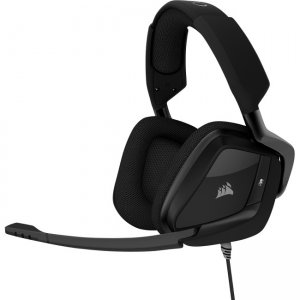 Corsair CA-9011156-NA VOID PRO Surround Gaming Headset