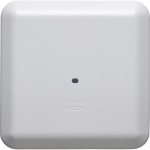 Cisco AIR-AP3802I-F-K9 Aironet Wireless Access Point