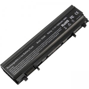 eReplacements 451-BBIE-ER Battery