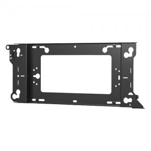 Chief PSMH2860 Stretched Display Wall Mount