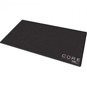 "Mobile Edge MEAGMP2 Core Gaming Mouse Mat - XL (32.5"" x 15"")"