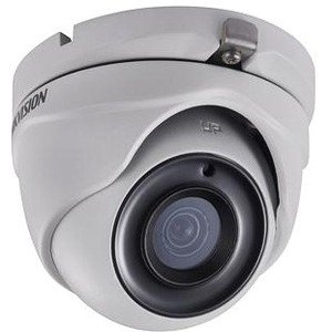 Hikvision DS2CE56H1TITM6MM 5 MP HD EXIR Turret Camera