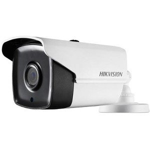 Hikvision DS-2CE16H1T-IT3(6MM) 5 MP HD EXIR Bullet Camera