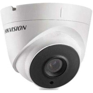 Hikvision DS-2CE56H1T-IT3(6MM) 5 MP HD EXIR Turret Camera