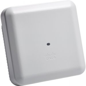 Cisco AIR-AP3802I-DK910 Aironet Wireless Access Point