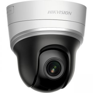 Hikvision DS-2DE2204IW-DE3/W 2MP Network IR Wi-Fi PTZ Camera