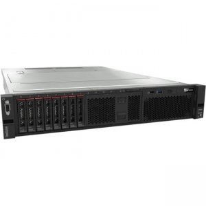 Lenovo 7X99A003NA ThinkSystem SR590 Server
