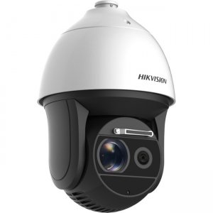 Hikvision DS-2DF8236I5X-AELW 2MP 36   Network Laser Speed Dome